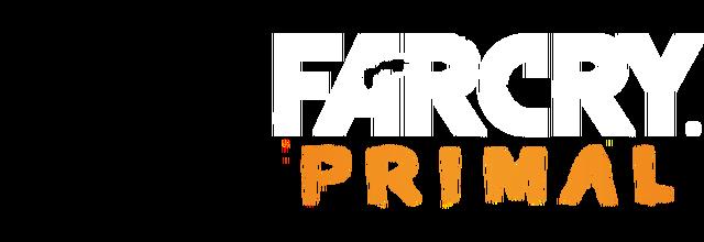 Far Cry Primal - Steam Backlog