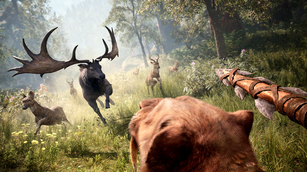 download far cry primal for free