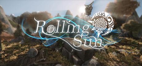 Rolling Sun