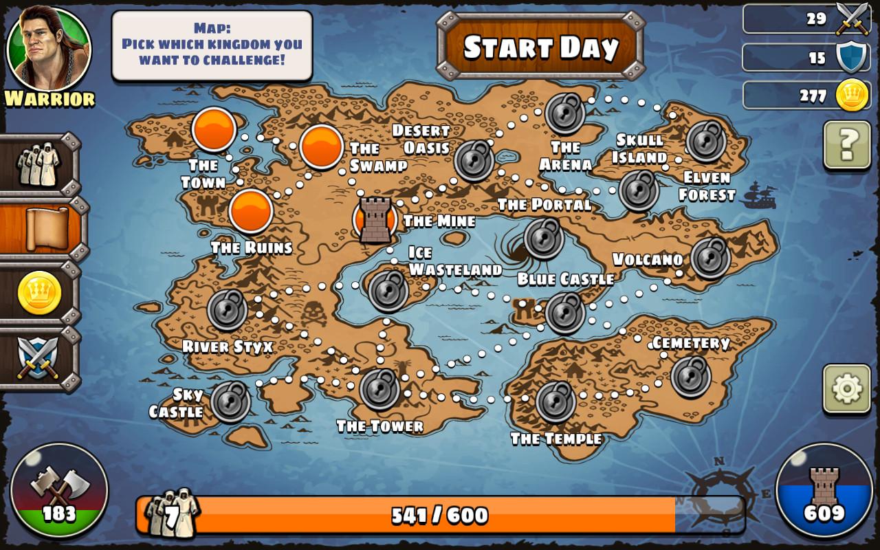 com.steam.371710-screenshot