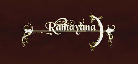 Ramayana on Steam