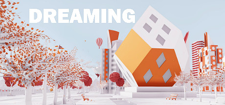 Dreaming on Steam