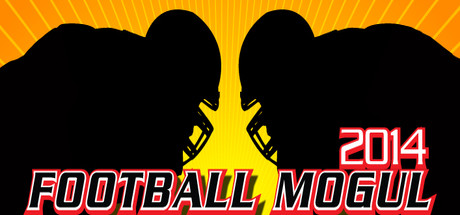Football Mogul 2014 on Steam