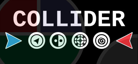 Collider on Steam