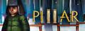 Pillar-game