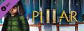 Pillar Original Soundtrack-dlc