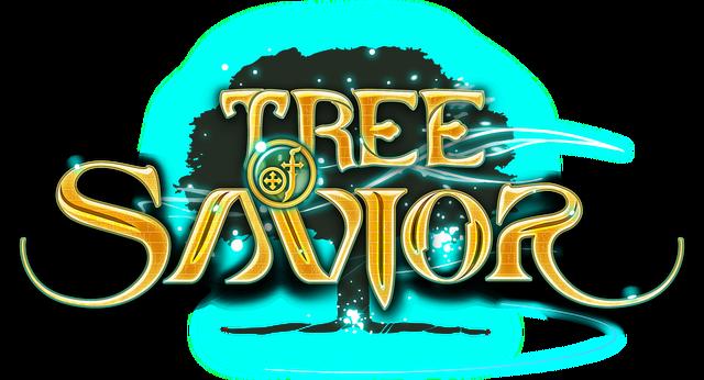 Tree of Savior (English Ver.) - Steam Backlog