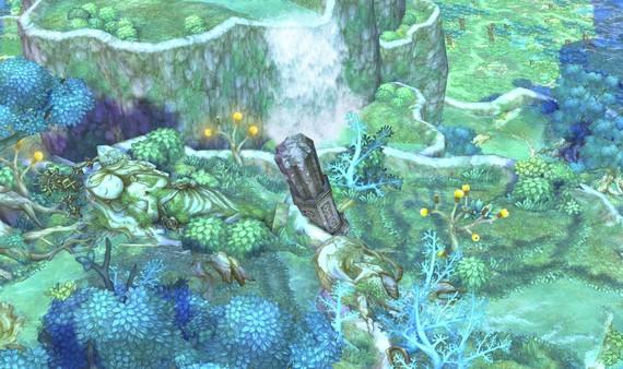 Tree of Savior (English Ver.)
