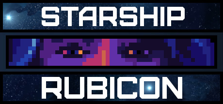 Starship Rubicon on Steam