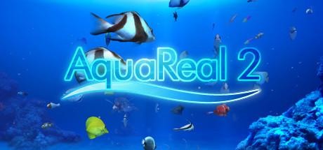 digifish aqua real 2 1.04 full serial