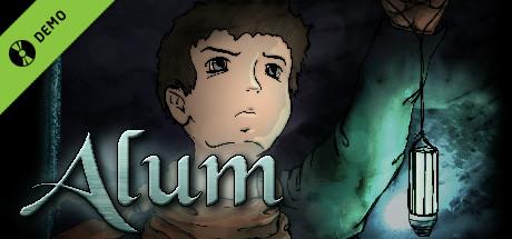 Alum Demo