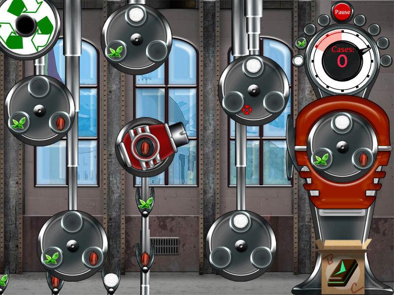 chocolatier game free full version download