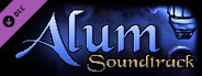 Alum - Soundtrack