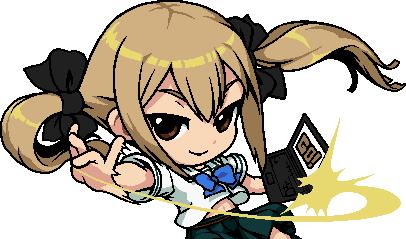 Save 50 On Phantom Breaker Battle Grounds Frau Koujiro On Steam