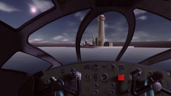 Soviet Monsters: Ekranoplans 6