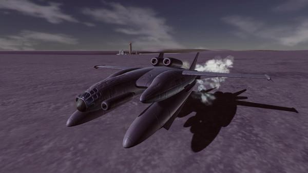 Soviet Monsters: Ekranoplans 16