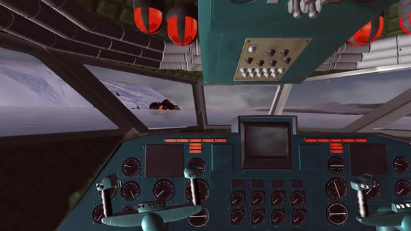 Soviet Monsters: Ekranoplans 2