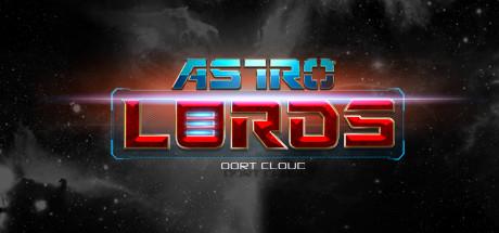 Astro Lords: Oort Cloud