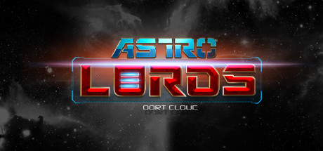 Astro Lords: Oort Cloud on Steam