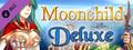 Moonchild - Deluxe Contents-dlc