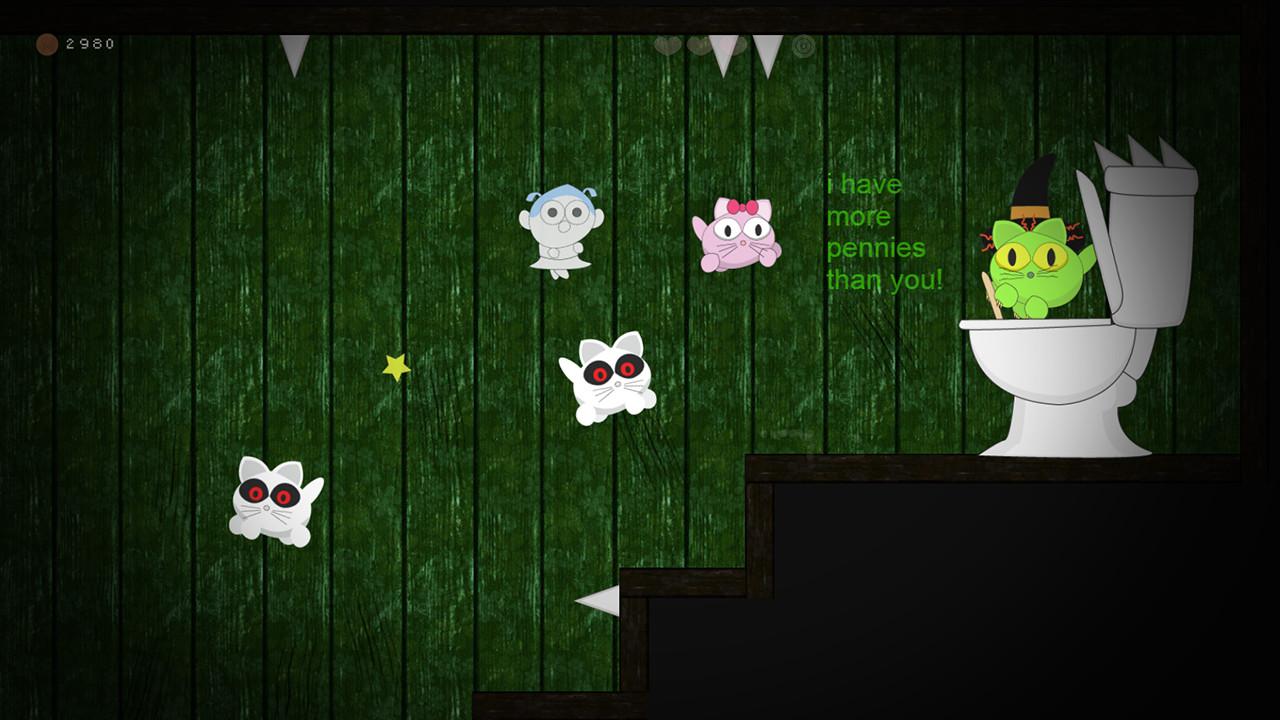com.steam.372210-screenshot
