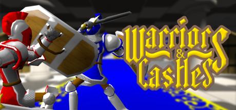 Warriors & Castles on Steam