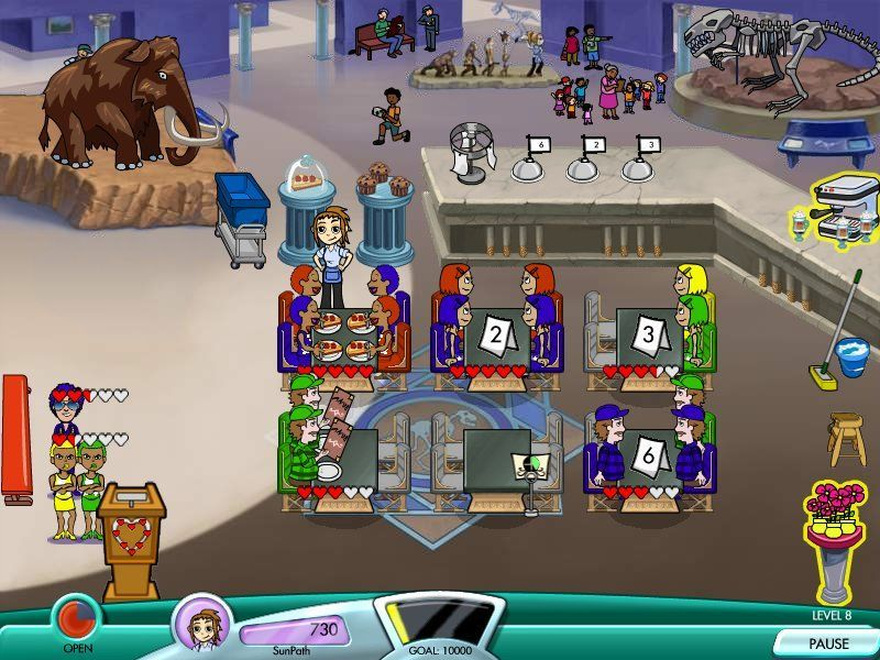 free download games diner dash 6 full version