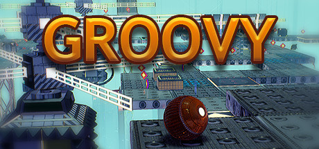 GROOVY on Steam