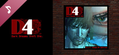 D4: Mini Soundtrack on Steam