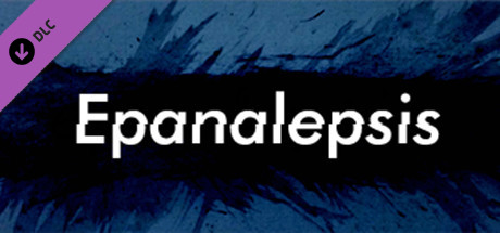 Epanalepsis - Soundtrack on Steam