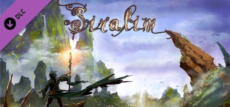 Siralim - Soundtrack on Steam