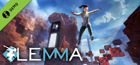 Lemma Demo