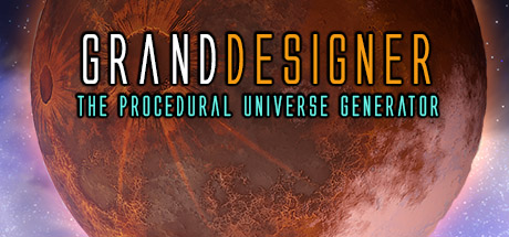 Grand Designer on Steam