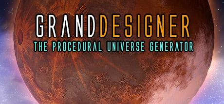 Grand Designer on Steam