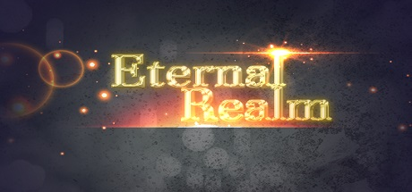 Realm of Perpetual Guilds on Steam