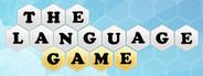 The Language Game