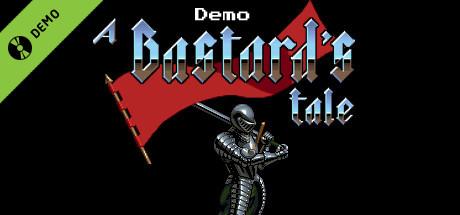 A Bastard's Tale Demo on Steam