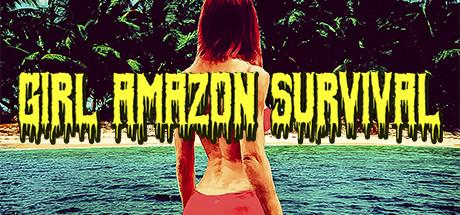 3113e9a35b4d1 Girl Amazon Survival on Steam