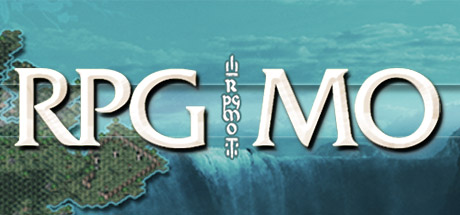 RPG MO on Steam