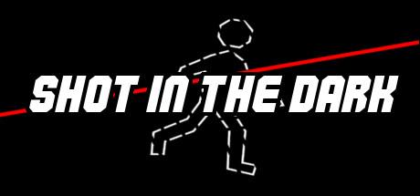 Shot In The Dark on Steam