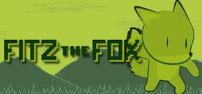 Fitz the Fox cover art