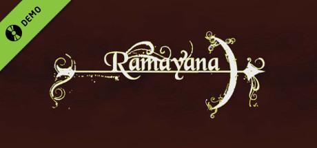 Ramayana Demo