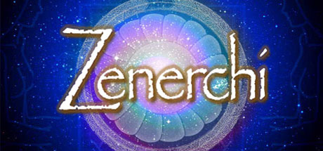 Zenerchi