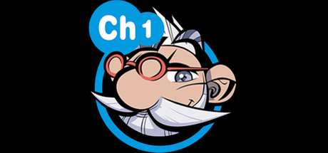 Professor Why™: Chemistry 1 on Steam