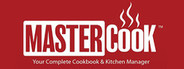 MasterCook 15
