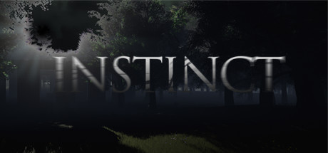 Instinct on Steam