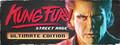 Kung Fury: Street Rage-game