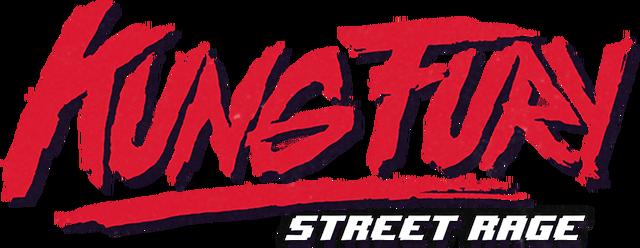Kung Fury: Street Rage - Steam Backlog