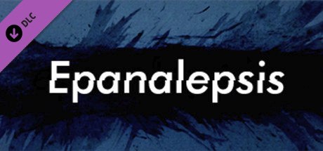 The Epanalepsis Papers