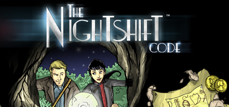 Купить The Nightshift Code™
